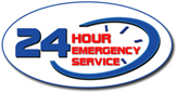 24 Hour Service3