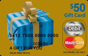 giftcard_mastercard50