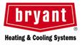 Bryant_logo
