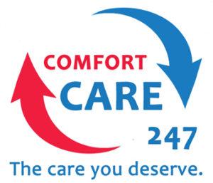 Comfort Care 247 small