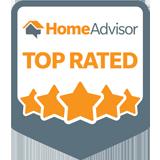 Air Conditioning Repair Boca Raton Home Advisor Award