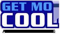 Get Mo Cool Air Conditioning Repair Boca Raton Logo