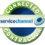 Air Conditioning Repair Service Channel Logo